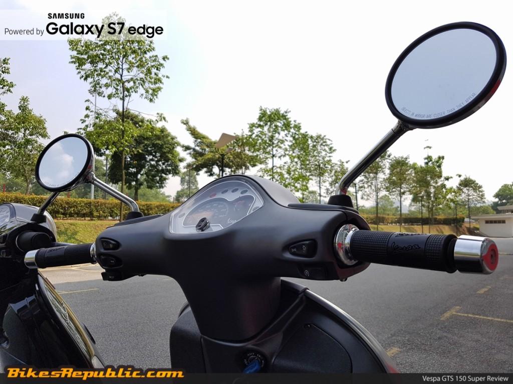 BR_Samsung_Vespa_GTS150_Super_RESIZE_0006