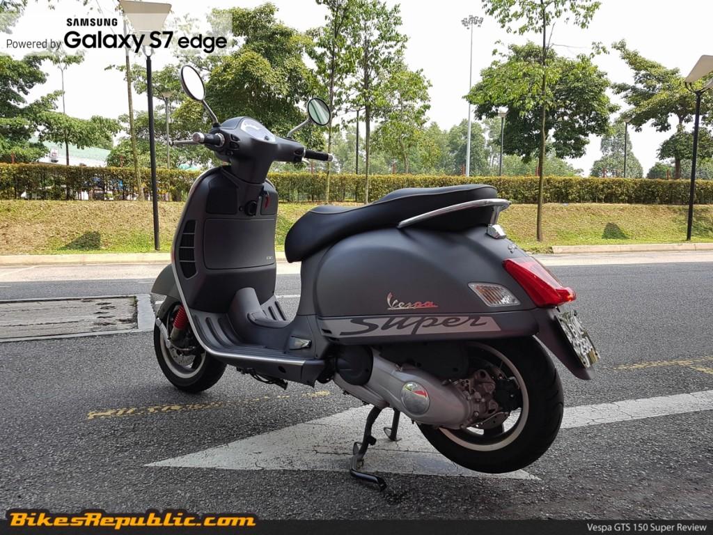 BR_Samsung_Vespa_GTS150_Super_RESIZE_0020