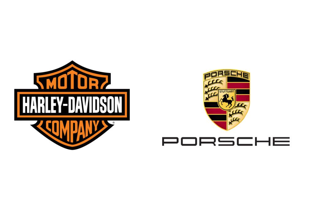 H-D_Porsche