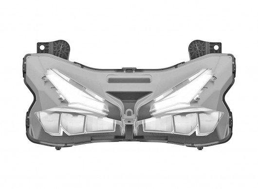 Honda-CBR250RR-headlamp-patent-sketch-2