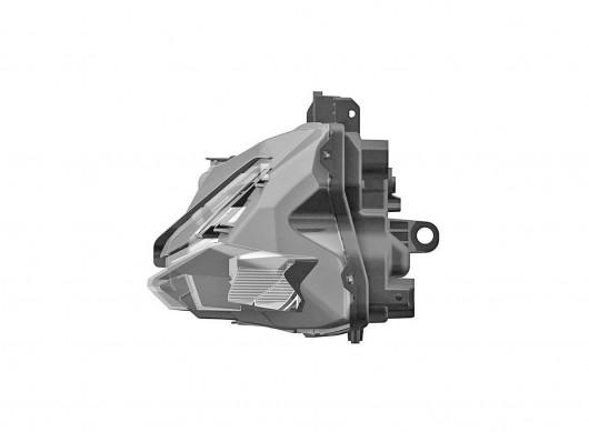Honda-CBR250RR-headlamp-patent-sketch-6