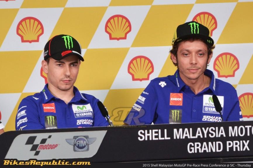 MotoGPMalaysia_Thursday_011-866x575