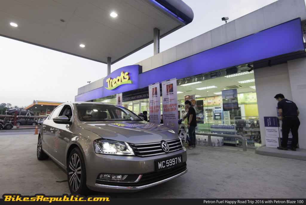 Petron Fuel Happy JB 2016-072