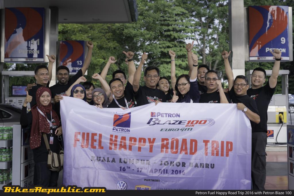 Petron Fuel Happy JB 2016-126