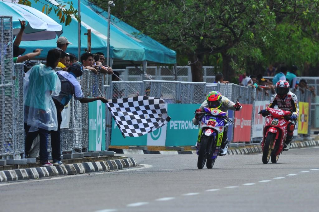 RACE_CP115-03