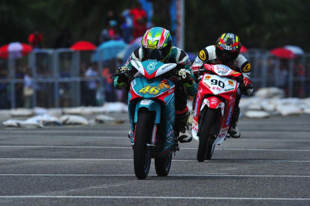 RACE_CP130-06