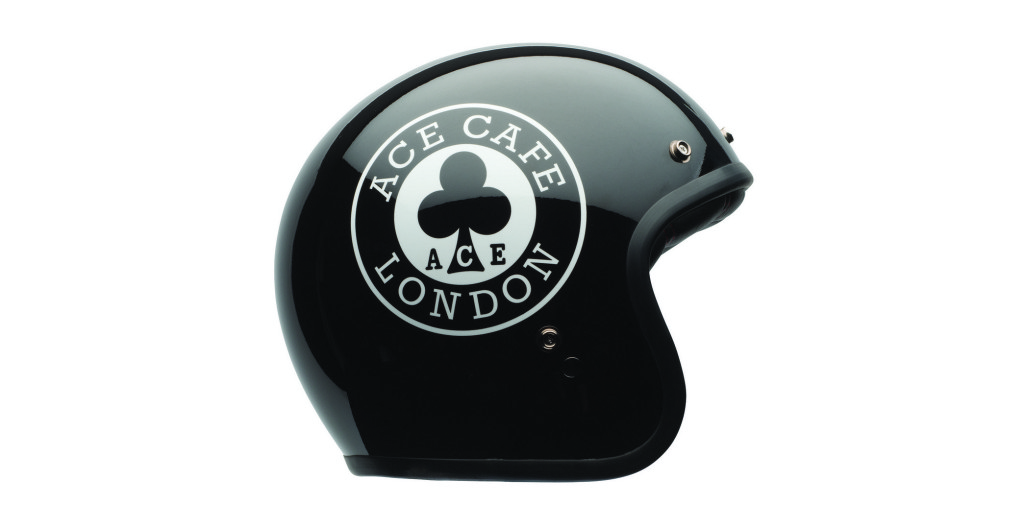 bell-and-ace-cafe-london-go-hand-in-hand-for-limited-edition-helmets-and-more_1