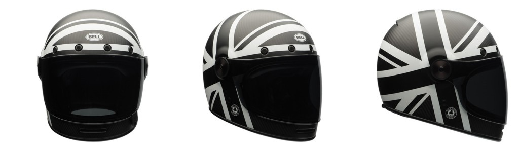bell-and-ace-cafe-london-go-hand-in-hand-for-limited-edition-helmets-and-more_4