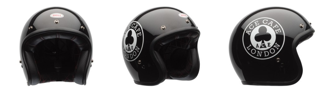 bell-and-ace-cafe-london-go-hand-in-hand-for-limited-edition-helmets-and-more_5