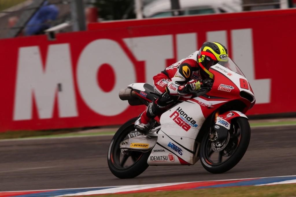 Image credit: MotoGP.com