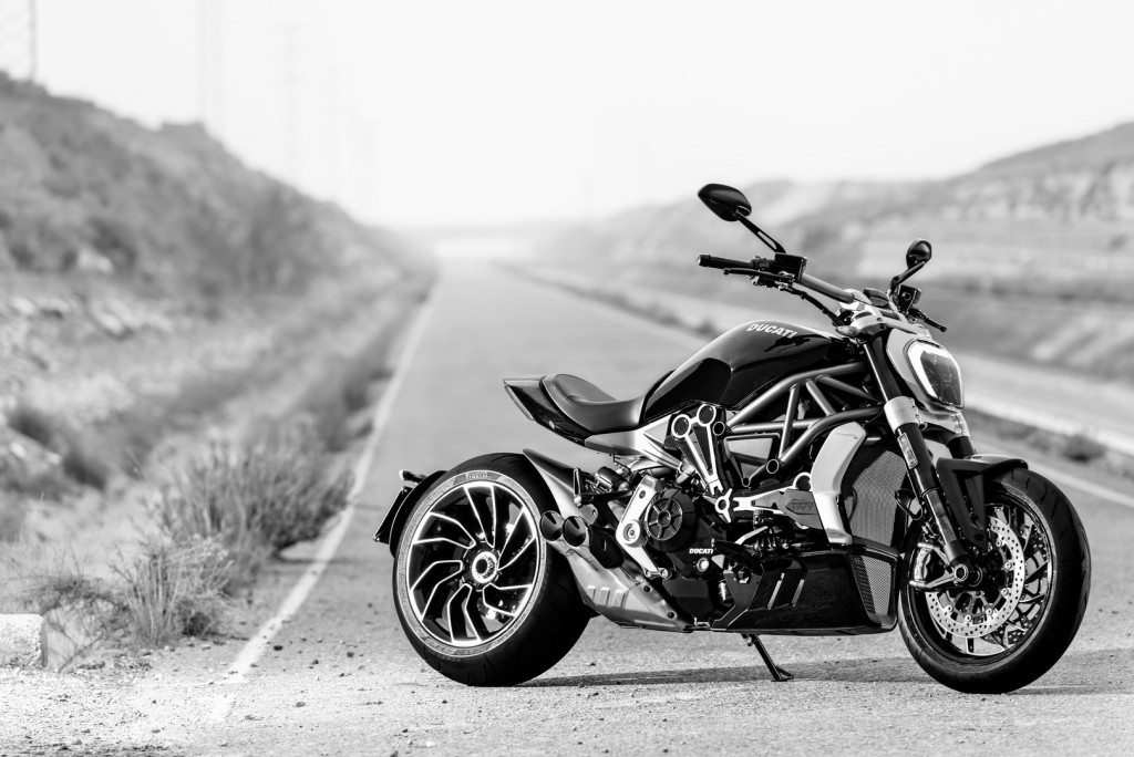 ducati-xdiavel-production-starts-in-bologna_2