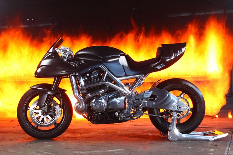 fire_big