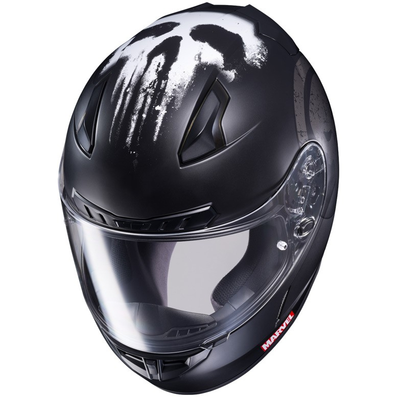 marvel-superheroes-receive-hjc-helmets_11