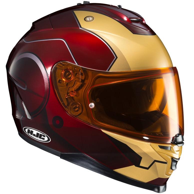 marvel-superheroes-receive-hjc-helmets_6