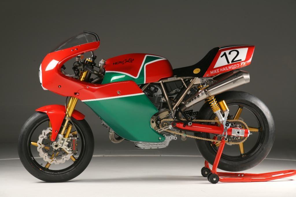 motofan-classic-ducati-ncr-mike-hailwood-tt_hd_70916