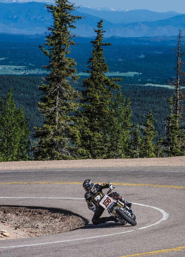 victory-racing-returns-to-pikes-peak-with-project-156-and-empulse-rr_2