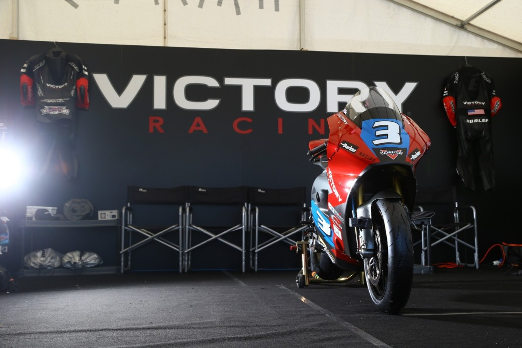 victory-racing-returns-to-pikes-peak-with-project-156-and-empulse-rr_4