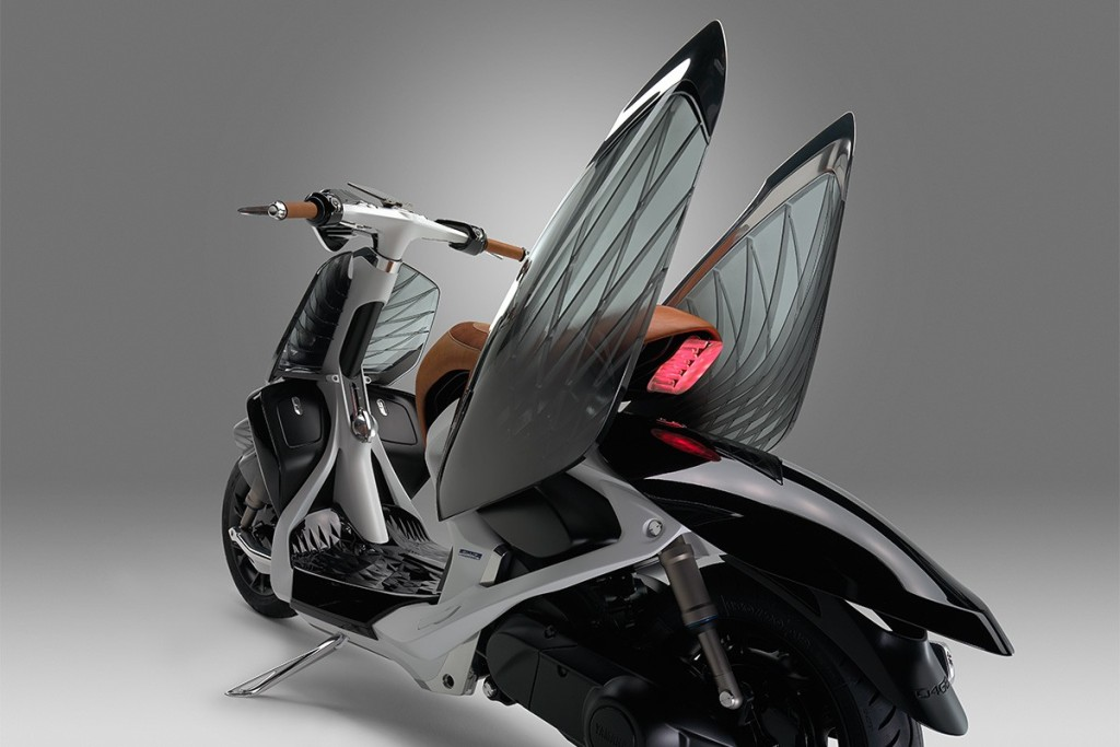 yamaha-shows-breathtaking-insect-like-04gen-at-the-first-vietnam-motorcycle-show_18