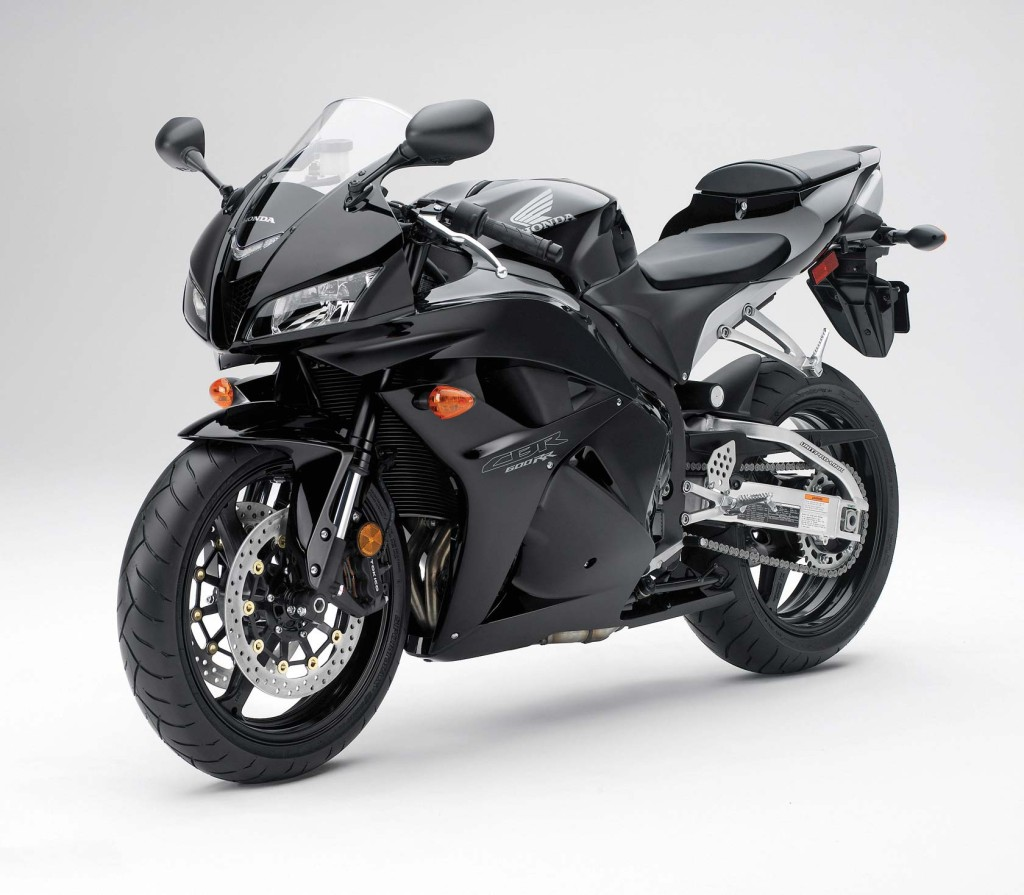 2011-Honda-CBR600RRc
