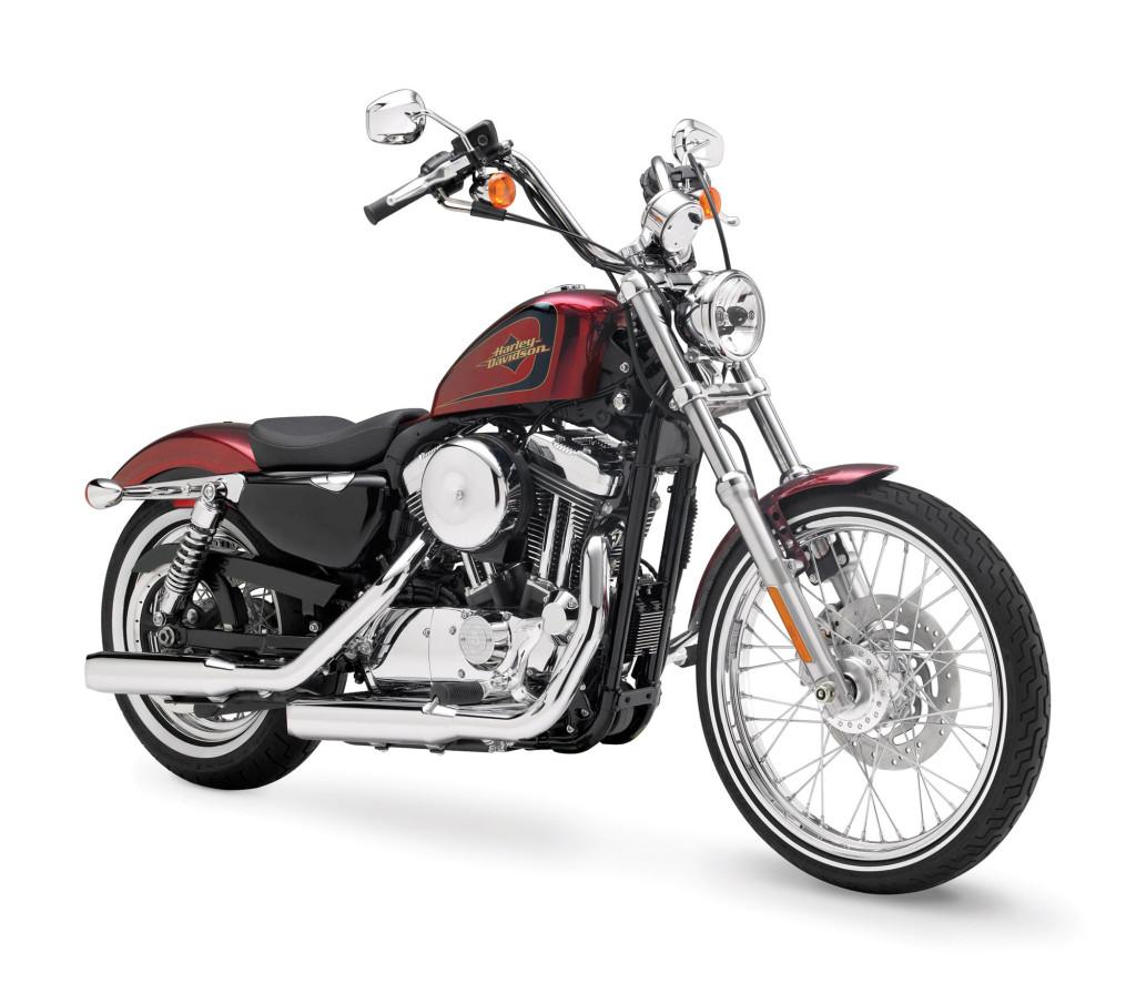 2012-Harley-Davidson-Sportster-XL1200V-SeventyTwo6
