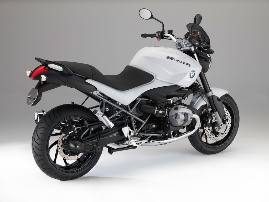 2014-BMW-R1200R5