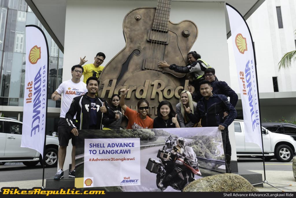BR_ShellAdvance#Advance2Langkawi_-54