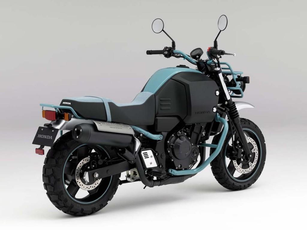 Honda-Bulldog-Concept-02