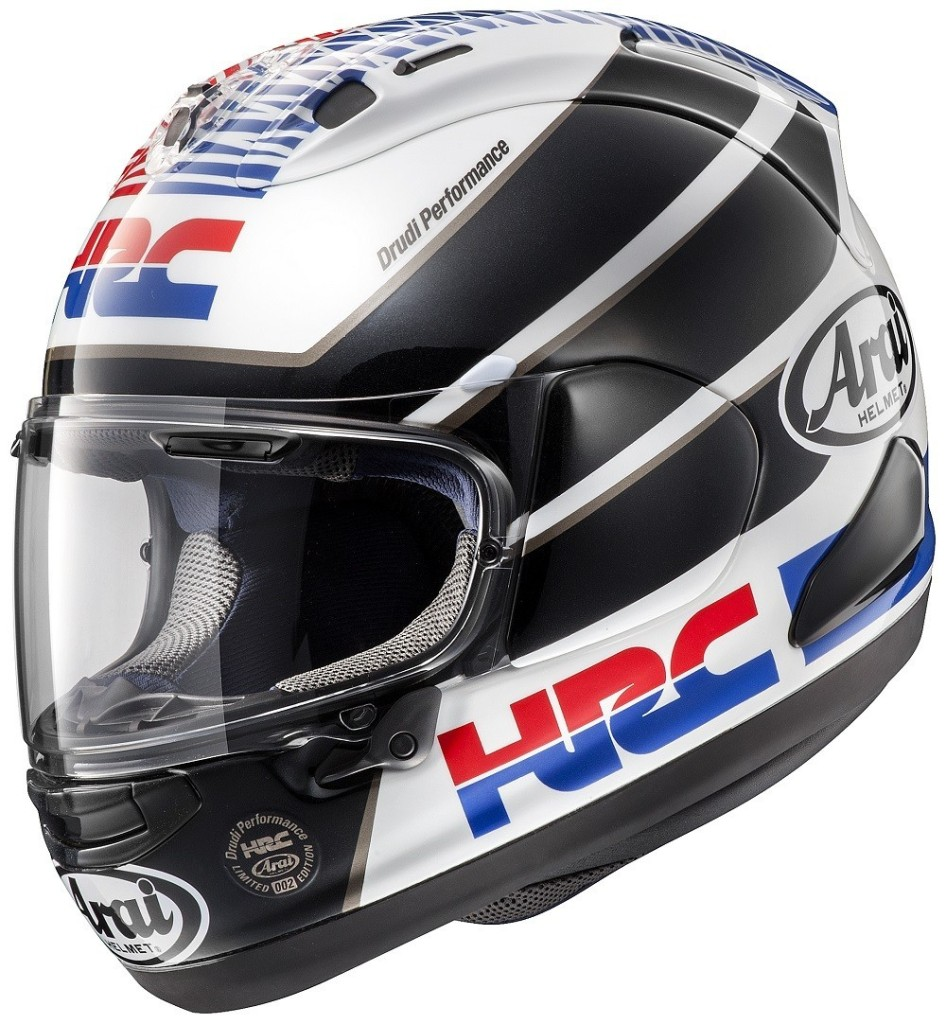 arai-delivers-the-rx-7v-hrc-limited-edition-helmet-for-honda-fans_3