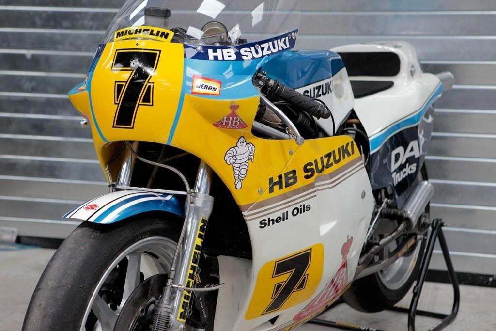 barry-sheene-s-1983-heron-suzuki-rg500-grand-prix-bike-spotted-on-ebay_12