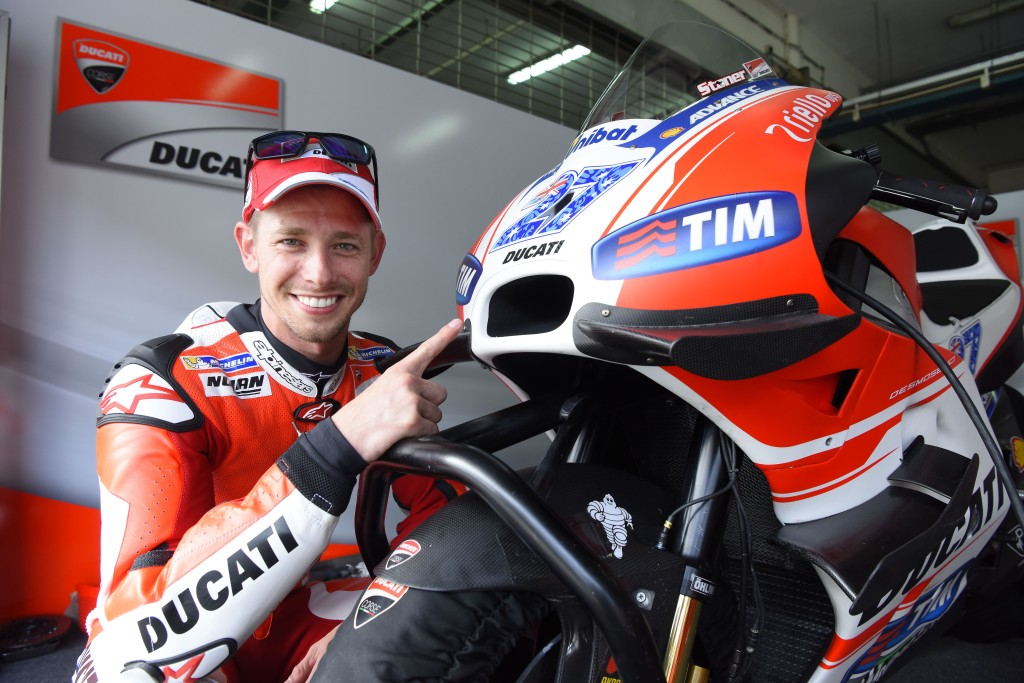 first-scrambler-rally-at-the-world-ducati-week-2016-casey-stoner-attending-too_4