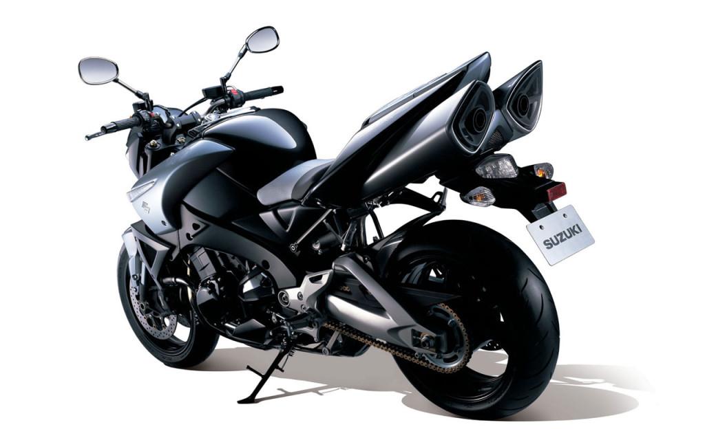 2008-Suzuki-BKing3-2