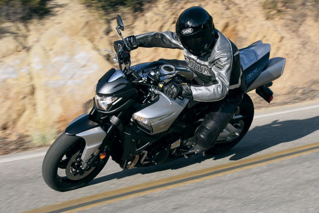 2008models-Suzuki-BKing1