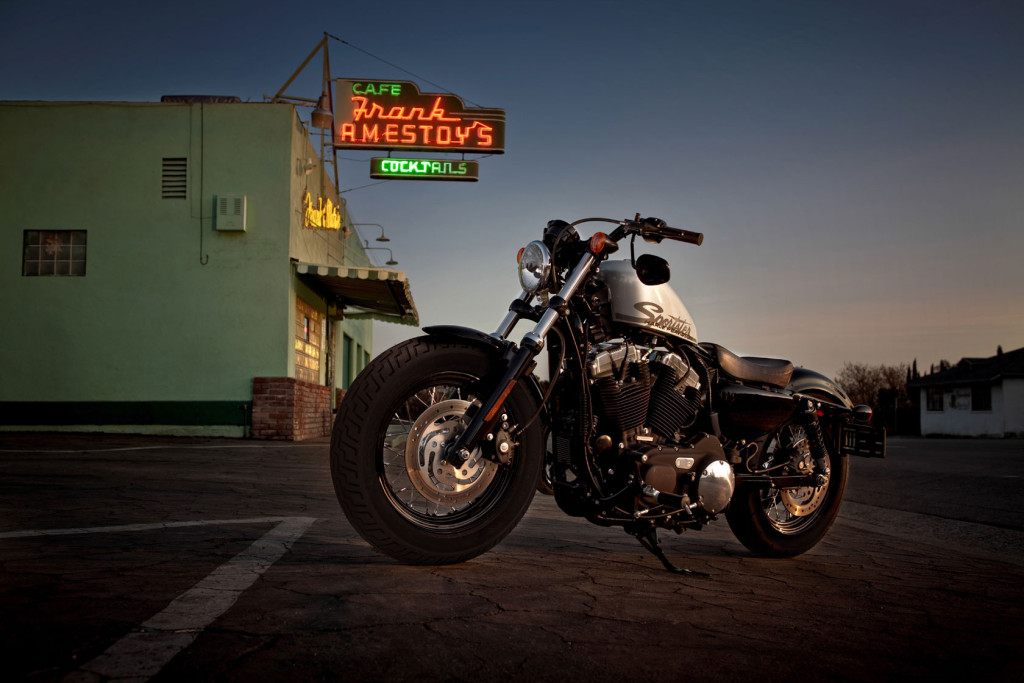 2011-Harley-Davidson-FortyEight48a