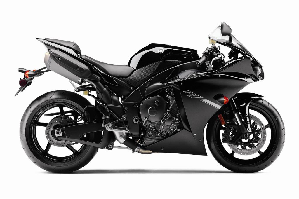 2012-Yamaha-YZFR1d