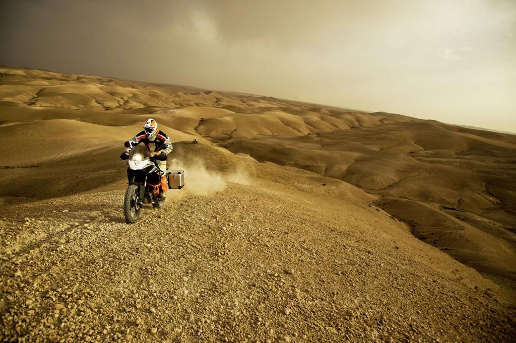 2014-KTM-1190Adventure-R1