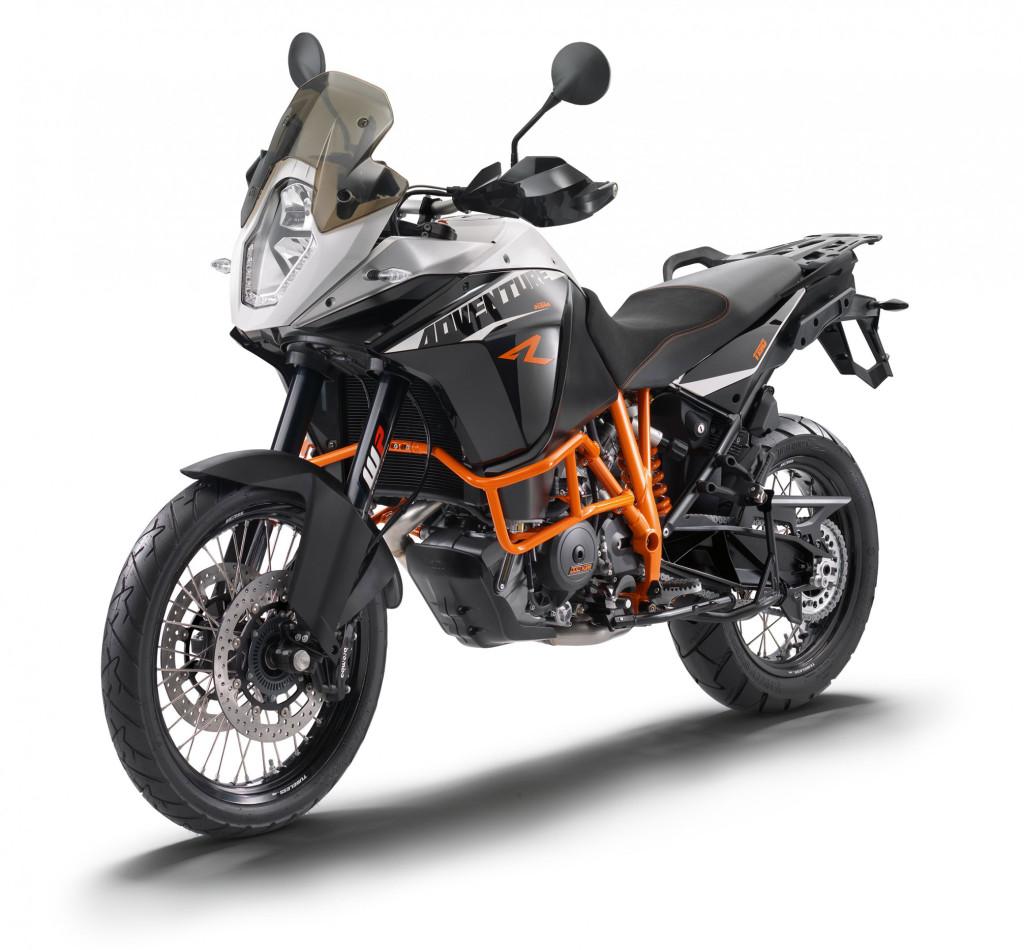2014-KTM-1190Adventure-R4