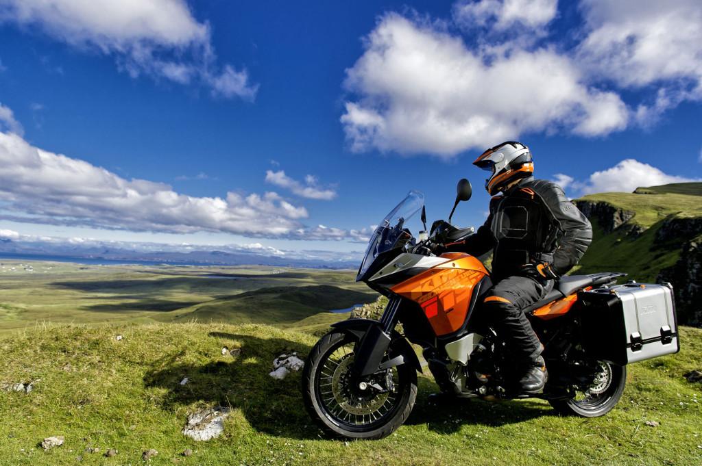 2014-KTM-1190Adventure2
