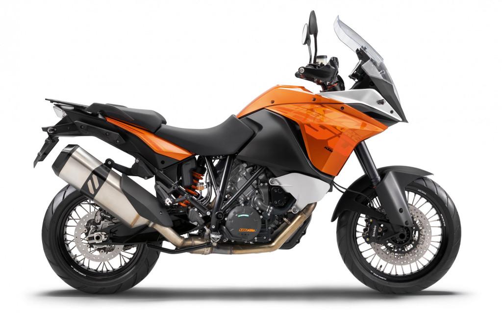 2014-KTM-1190Adventure3