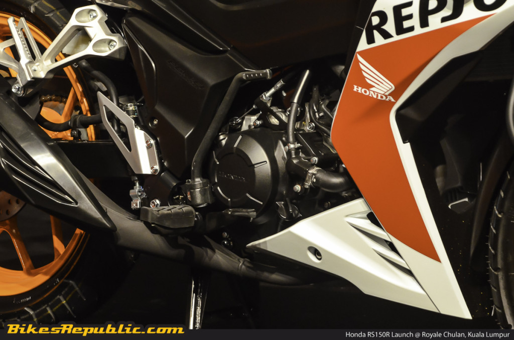 BR_Boon_Siew_Honda_RS150R_Launch_-10