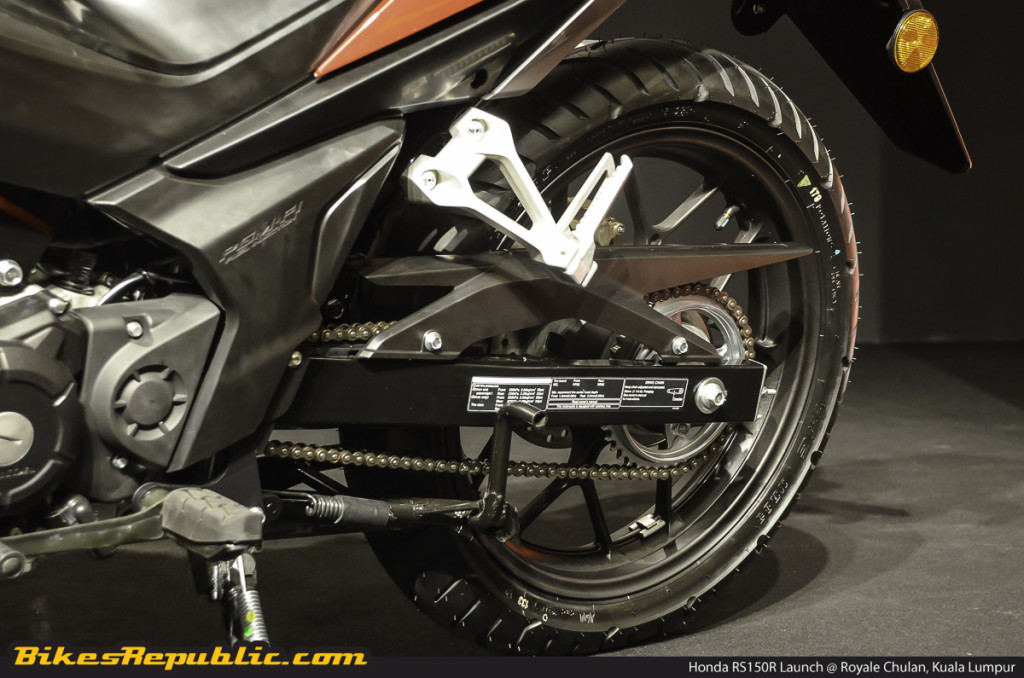 BR_Boon_Siew_Honda_RS150R_Launch_-14