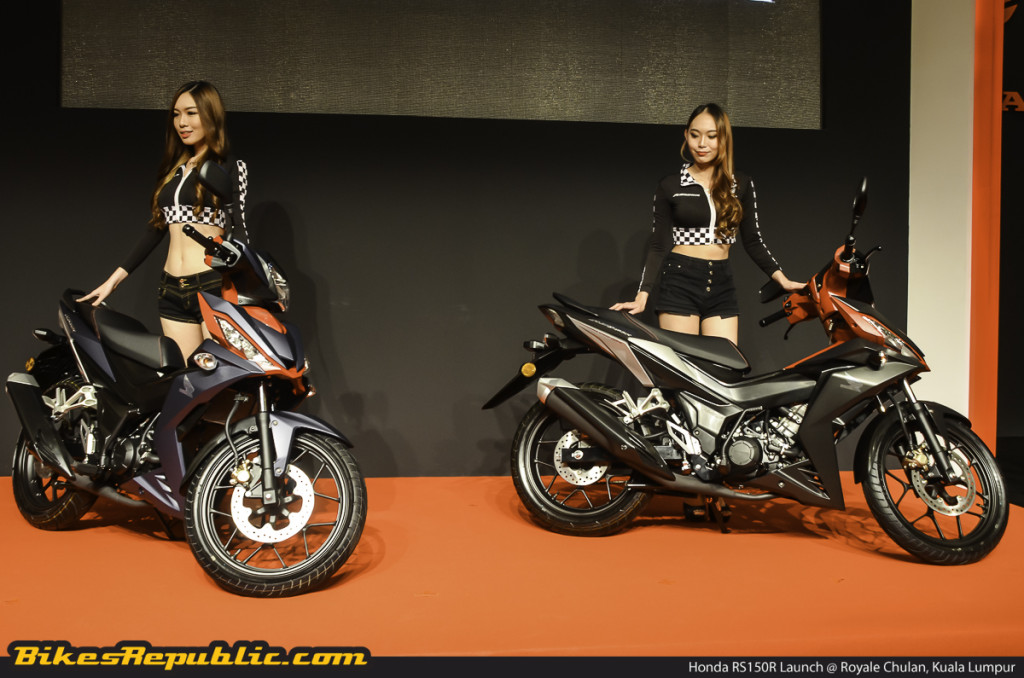 BR_Boon_Siew_Honda_RS150R_Launch_-20
