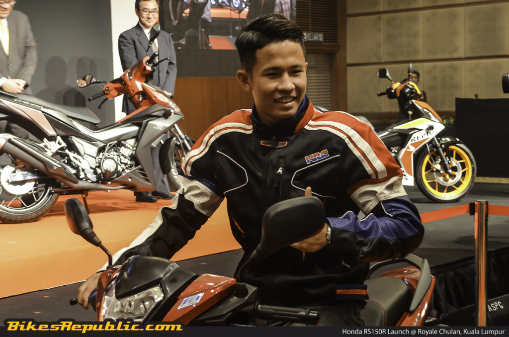 BR_Boon_Siew_Honda_RS150R_Launch_-4