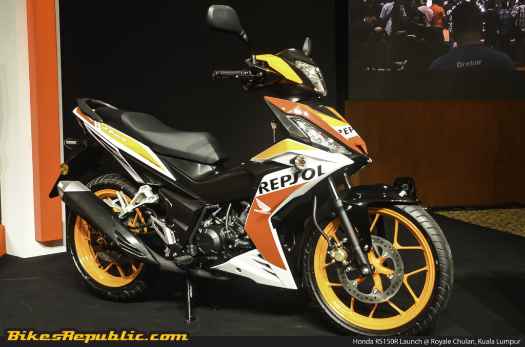 BR_Boon_Siew_Honda_RS150R_Launch_-6