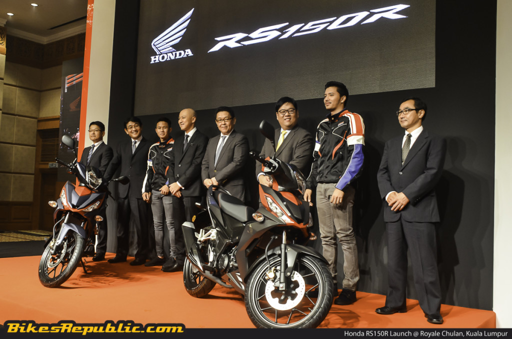 BR_Boon_Siew_Honda_RS150R_Launch_-7