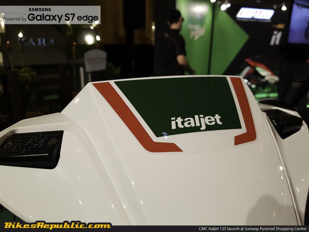 BR_CMC_Italjet_125_launch_-6