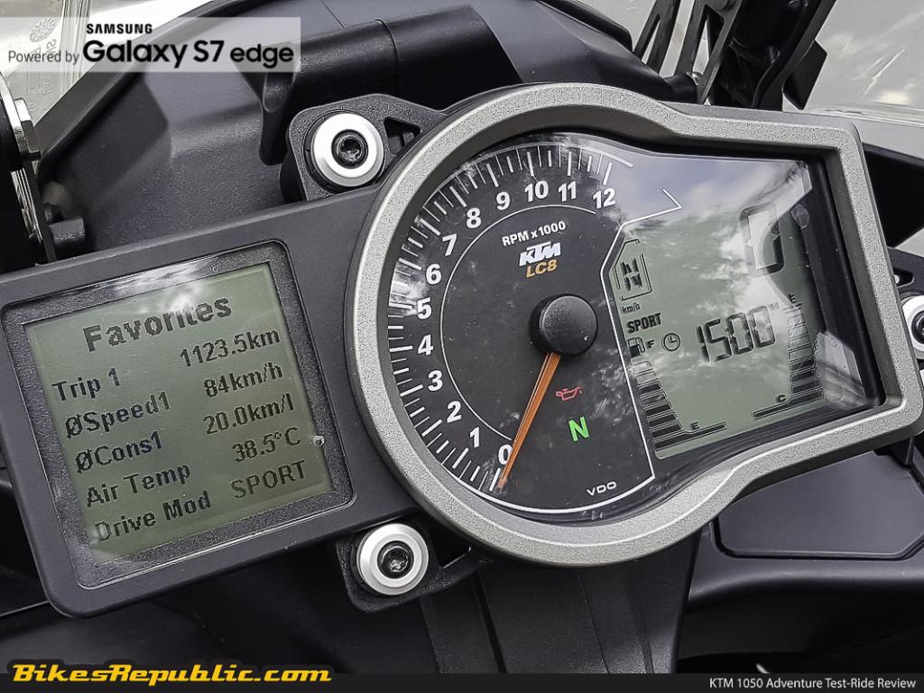 BR_KTM_1050_Adventure_-14