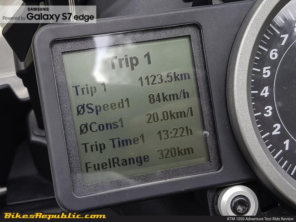 BR_KTM_1050_Adventure_-15