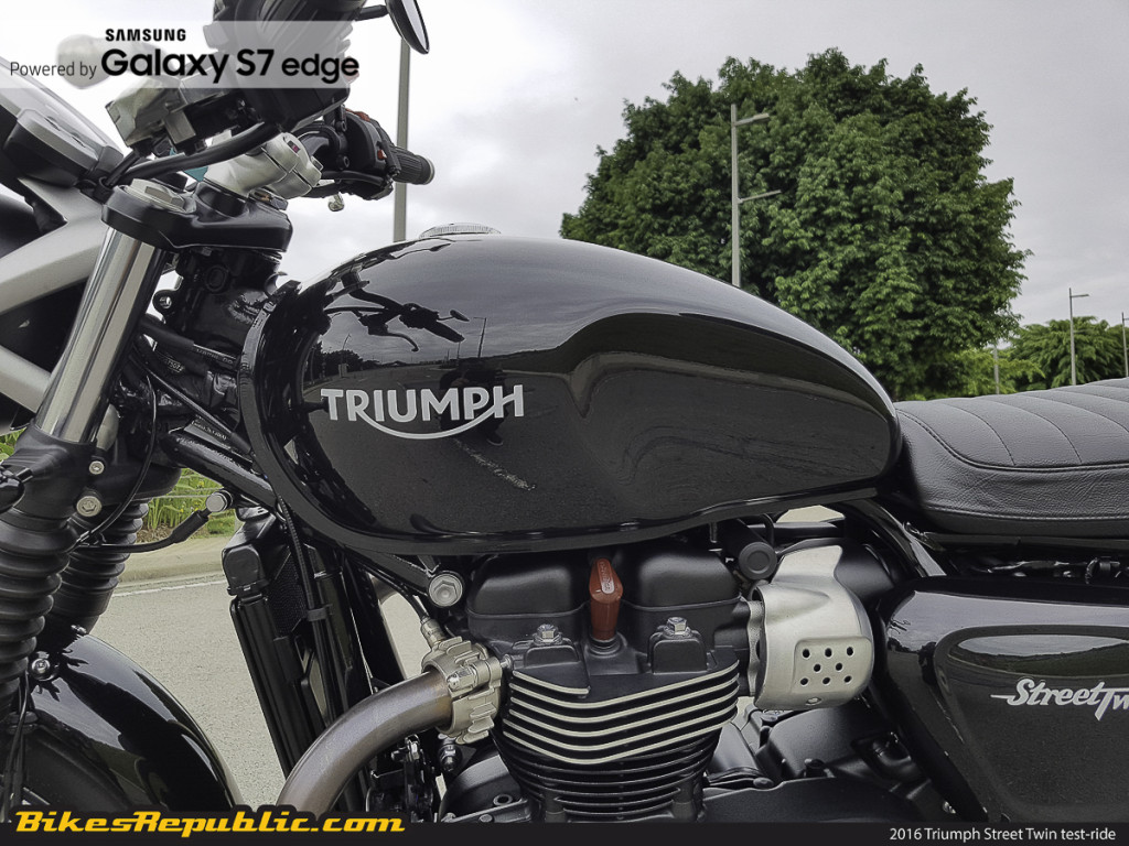 BR_Samsung_Triumph_Street_Twin_-13