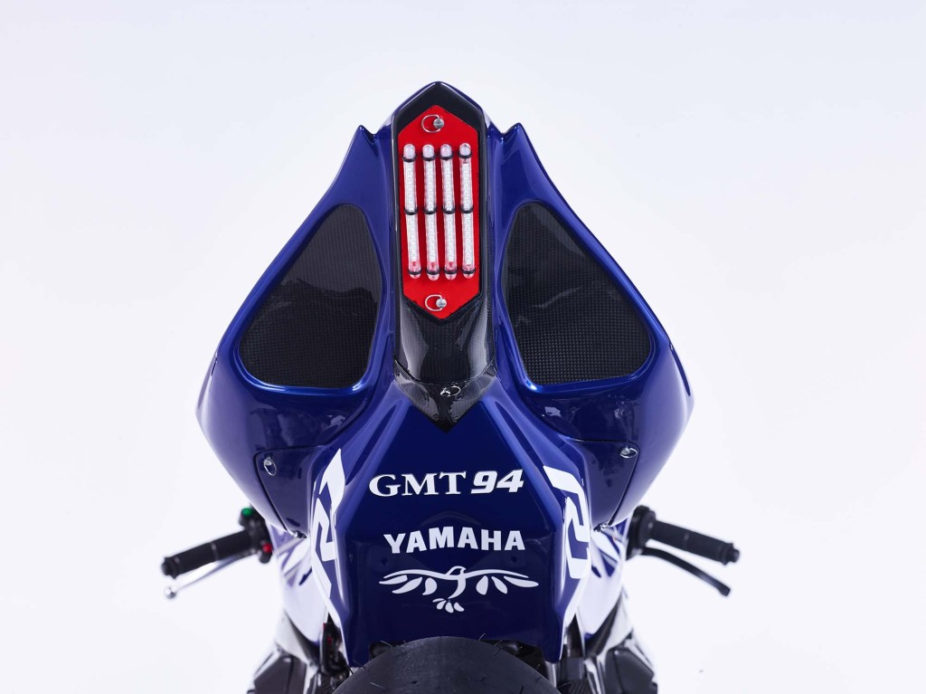 GMT94-Yamaha-YZF-R1-Official-EWC-race-bike-12