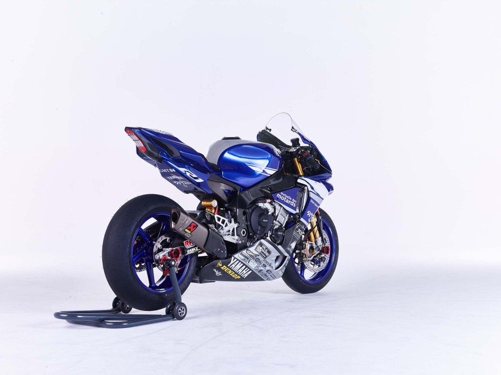 GMT94-Yamaha-YZF-R1-Official-EWC-race-bike-15